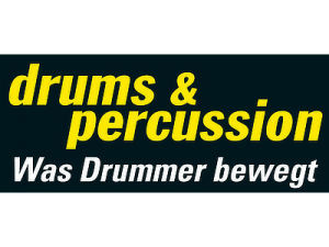 Drums_and_Percussion