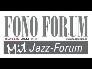 Fono_Forum