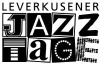 Logo_Zeitlos_200x130