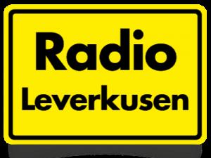 Radio-Leverkusen
