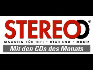 Stereo_Magazin