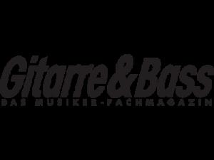 gitarre_bass