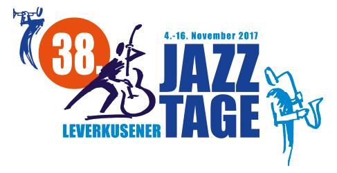 Logo-2017-487x250