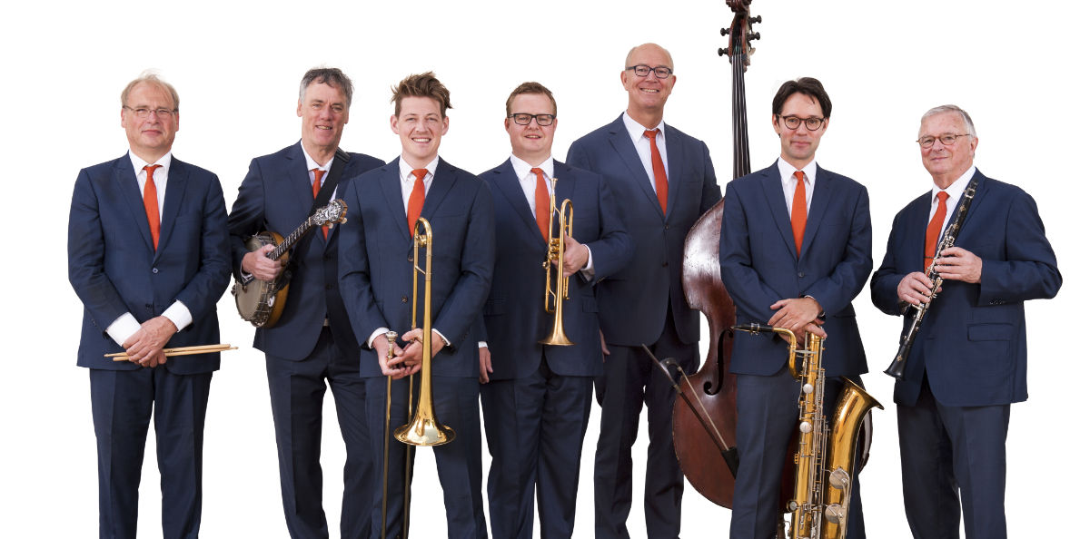 Scala_Dutch-Swing-College-Band
