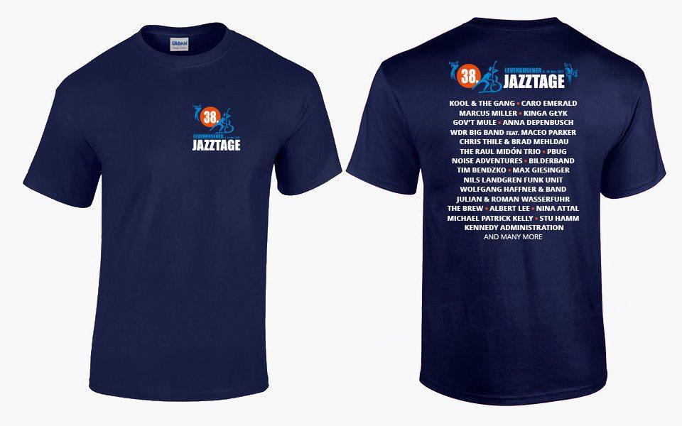 NEWS-T-shirt-2017