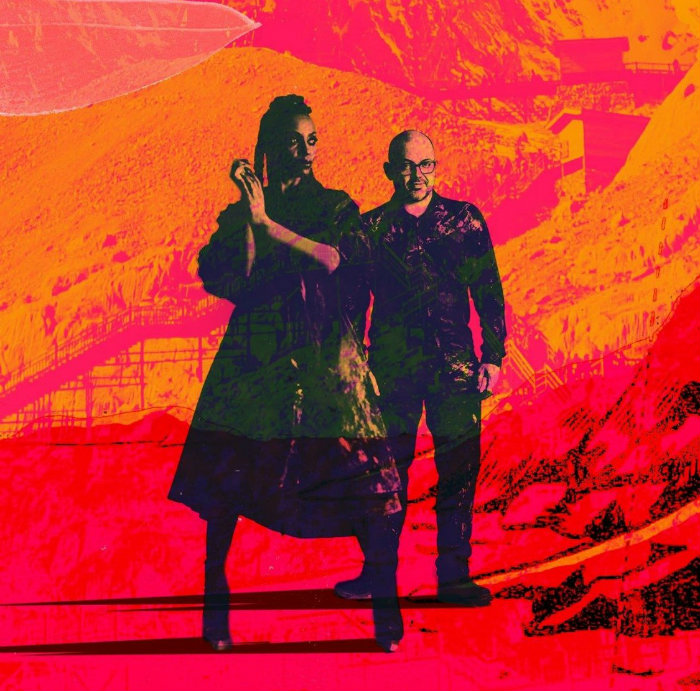 MORCHEEBA - 2018 Artwork - OFFICIAL[5]