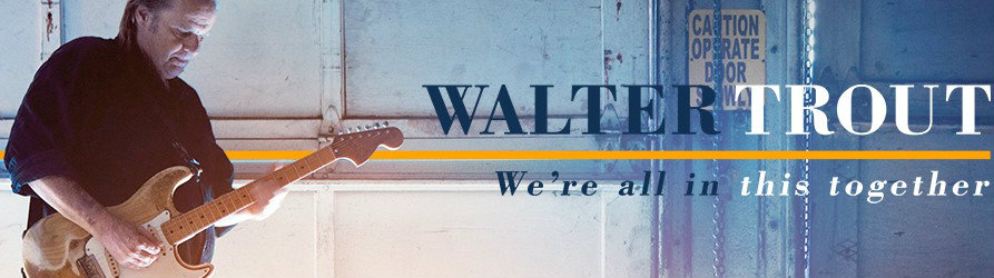 Walter Trout - Banner_2