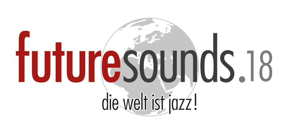logo_future_sounds-18