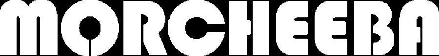 Morcheeba_logotype_white[2]