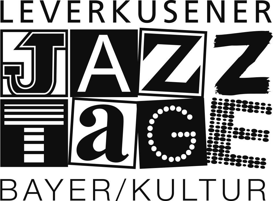logo-Jazztage-bayerkultur